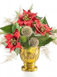 Pokal Weihnachtsstern