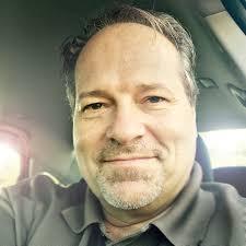 Raymond Gross – Mobile Maintenance Association