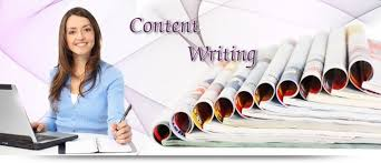 About VR   Content Writing Services in India  Freelance Content     DigitalTita
