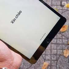 Máy tính bảng Apple iPad Gen 8 2020 10.2 inch Wifi 32GB - New 100% - Bảo  hành 12 tháng chính hãng 8,790,000đ