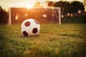 Stattdessen sollten schon jetzt schlüsse für die bundesliga. Was Hat Fussball Mit Employer Branding Zu Tun Saatkorn