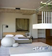 Raumteiler Zum Aufhängen
