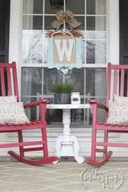 Furniture For Porch Awesome Small Front Porch Design Ideas 7 Furniture For