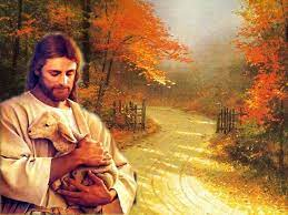 Beautiful Jesus Christ Wallpaper ...