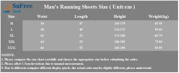 Fannai Summer Running Shorts Gym Trousers Sportswear Fitness Sweatpants Men S Workout Short Pants With Reflective Design