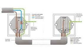x10 2 way light switch all wiring diagrams baudetails info 2 way light switch wiring diagrams wiring diagram 2 way and