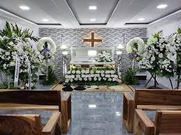 MAR'S Funeral Service - Home   Facebook