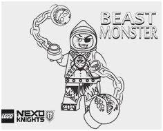 Lego Knights Coloring Pages Cute Kids N Fun Coloring Pages
