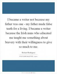the drama of the essay is the way the public life intersects  see all richard rodriguez quotes