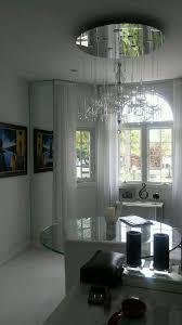 twin city glass decorating ideas