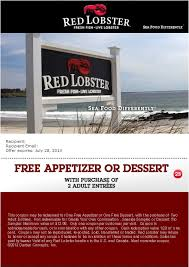 Pin By Vasya Fover On Red Lobster Coupons Pinterest Red Lobster