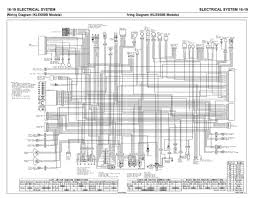 kawasaki mule 2510 electrical diagram kawasaki kawasaki wiring diagram kawasaki auto wiring diagram schematic on kawasaki mule 2510 electrical diagram