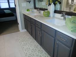 refinishing painting kitchen cabinets grants painting