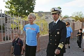 Dad, husband, doctor, author, public health. Myrtle Tate Elementary School Principal Sarah Popek Second From Left Walks With Her Son Left And Former U S Surgeon General Vivek Murthy During A Group Walk At The School Tuesday Sept 15