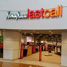 Image result for neiman marcus last call store