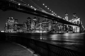 De Beeindruckende Brooklyn Bridge Von Architects Paper Fototapete