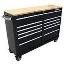 mastercraft maximum tool cabinet 56