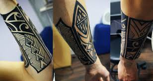 фото и эскизы тату на руке татуировки на руке для девушек и мужчин