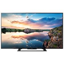 sony 4k ultra hd tv. sony 70 inch 4k ultra hd smart tv 70x690e uhd 4k hd tv t