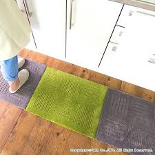 washable kitchen mats kitchen mat pita place approximately cm x cm 2 disc washable cotton kitchen washable kitchen mats