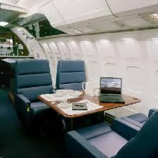 similiar 727 private jet keywords arbolcharyou wordpress com 2010 06 11 suite en el interior de