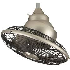 flush mount enclosed ceiling fan. Bring Back Comfort Into Your Home 15 Wonderful Enclosed Ceiling Blade Fan With Light Contemporary Flush Mount