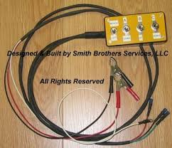 smith brothers services com meyer plow specialists (973) 209 Meyers Plow Wiring Diagram For Lights Meyers Plow Wiring Diagram For Lights #61 wiring diagram for meyers plow with lights