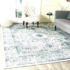 ikea area rugs 10x12 rug photo 5 of 6 x by wonderful wond what size area rug for 10x12