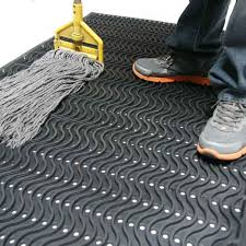 commercial kitchen mats. Commercial Kitchen Mats. Rubber Flooring Products Mats M