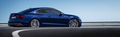 2018 audi coupe.  audi 1400x438_s5_kampagnejpg 1400x438_aa5_161005jpg 2018 s5 coup throughout audi coupe