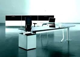 Contemporary Office Desk Kominiarstwo Info