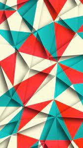 Abstract Vector Mobile Wallpaper HD ...