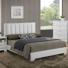 modern twin bed. Image Of: Modern Twin Bed Awesome
