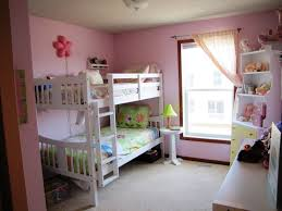 Owl Bedroom Decor Hgtv Teen Bedroom For Girls Teens Room Charming Teenage Bedroom
