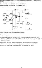 Beste Schaltplan Der Tauchpumpe Zeitgenössisch - Elektrische
