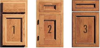 Types of cabinet hinges Side Mounted Types Of Cabinet Doors These Are Examples Of The Three Kinds Of Kitchen Cabinets Framed Cabinet Interlearninfo Types Of Cabinet Doors These Are Examples Of The Three Kinds Of