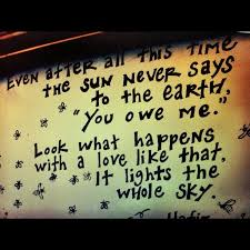 Beautiful Persian Quotes Best Of A Beautiful Quote A Quote From Hafiz Persian Poet From Flickr