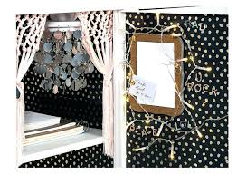 locker chandelier target magnetic wallpaper target target back to school collection look book the interior of