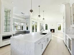 full size of large globe pendant glass kitchen pendants clear light mccarren home improvement cool ceiling