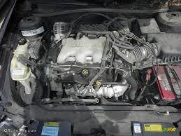 similiar bu engine keywords 2000 chevrolet bu sedan engine photos gtcarlot com