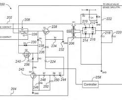electrical circuit diagram of refrigerator electrical wiring diagram of refrigerator fantastic whirlpool
