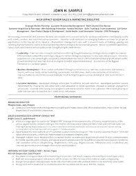 Digital Marketing Sample Resume Best Of Sample Marketing Director Resume Sample Marketing Director Resume