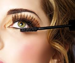 best way to apply eye makeup without using eyeliner indian makeup and beauty beauty tips eye makeup y eyes zuri