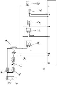 2005 honda cbr 600 rr wiring diagram wiring diagram for car engine wiring schematic diagram for a 2006 cbr600rr in addition 05 cbr600rr wiring diagram besides honda cbr