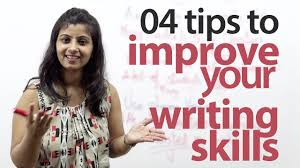 how to improve your english writing skills english lesson  how to improve your english writing skills english lesson
