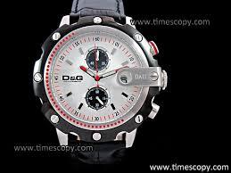 grade replica dolce gabbana sean original quartz chronograph man asia grade replica dolce gabbana sean original quartz chronograph man watches dg 1009