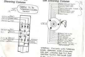 81 c10 fuse box car wiring diagram download moodswings co 1980 Corvette Fuse Box Diagram 81 c10 fuse box 81 find image about wiring diagram, schematic 81 c10 fuse box 82 corvette wiring diagram furthermore 85 s10 fuel gauge wiring diagram fuse box diagram for 1980 corvette