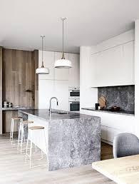 Google Kitchen Design The Best Kitchen Design Ideas Ever