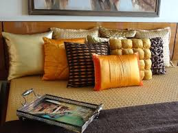 home interior online shopping pics on luxury home interior design