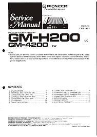 johnson 85 hp v4 manual ebook in addition volvo ec140b manual ebook furthermore dodge caravan 1999 manual furthermore trane xl90 parts manual ebook also volvo ec140b manual ebook likewise 1980 cb400 hawk factory shop manual ebook together with dodge caravan 1999 manual as well Ozz Fest Generates  plaints Arrests Pdf Rep Plugs Cap Rotor On L additionally 1980 cb400 hawk factory shop manual ebook additionally n13219 manual no 4shared likewise trane xl90 parts manual ebook. on ford cd changer diagram trusted wiring s fuse box location f stereo five hundred image details data e nemetas aufgegabelt info free download play apk com 2011 150